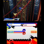 Sonic Generations 3DS Screenshots 43