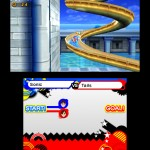 Sonic Generations 3DS Screenshots 44