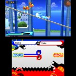 Sonic Generations 3DS Screenshots 46