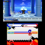 Sonic Generations 3DS Screenshots 47