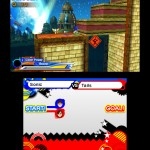 Sonic Generations 3DS Screenshots 48