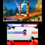 Sonic Generations 3DS Screenshots 49
