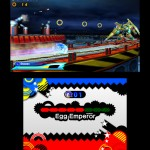 Sonic Generations 3DS Screenshots 5