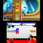 Sonic Generations 3DS Screenshots 50