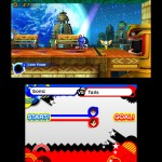 Sonic Generations 3DS Screenshots 51