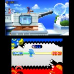 Sonic Generations 3DS Screenshots 52