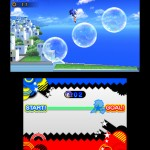 Sonic Generations 3DS Screenshots 53