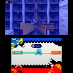 Sonic Generations 3DS Screenshots 54