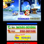 Sonic Generations 3DS Screenshots 56