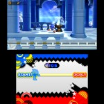 Sonic Generations 3DS Screenshots 57