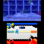 Sonic Generations 3DS Screenshots 58