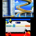 Sonic Generations 3DS Screenshots 59