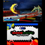 Sonic Generations 3DS Screenshots 6