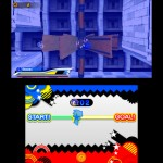 Sonic Generations 3DS Screenshots 60