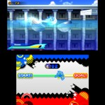 Sonic Generations 3DS Screenshots 61