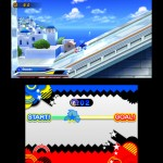 Sonic Generations 3DS Screenshots 62