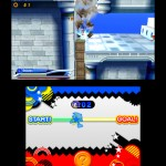 Sonic Generations 3DS Screenshots 63