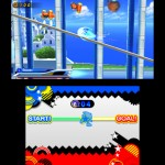 Sonic Generations 3DS Screenshots 64