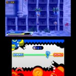 Sonic Generations 3DS Screenshots 65