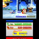 Sonic Generations 3DS Screenshots 66