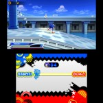 Sonic Generations 3DS Screenshots 67