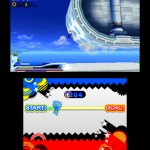 Sonic Generations 3DS Screenshots 68