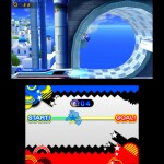 Sonic Generations 3DS Screenshots 69