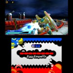 Sonic Generations 3DS Screenshots 7