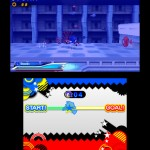Sonic Generations 3DS Screenshots 70