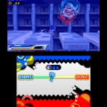 Sonic Generations 3DS Screenshots 71