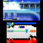 Sonic Generations 3DS Screenshots 72