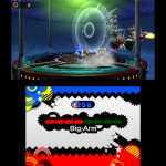 Sonic Generations 3DS Screenshots 74