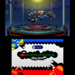 Sonic Generations 3DS Screenshots 75