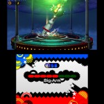 Sonic Generations 3DS Screenshots 76