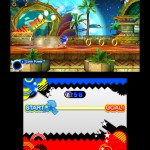 Sonic Generations 3DS Screenshots 77
