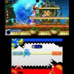 Sonic Generations 3DS Screenshots 78