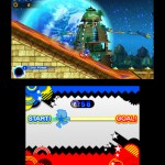 Sonic Generations 3DS Screenshots 79