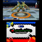 Sonic Generations 3DS Screenshots 8