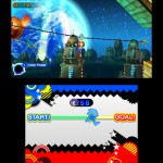 Sonic Generations 3DS Screenshots 80