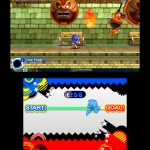 Sonic Generations 3DS Screenshots 81