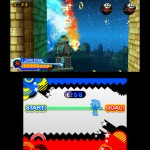 Sonic Generations 3DS Screenshots 82