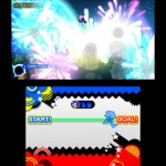 Sonic Generations 3DS Screenshots 83