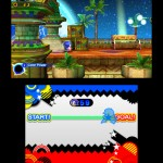 Sonic Generations 3DS Screenshots 84