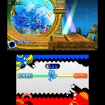 Sonic Generations 3DS Screenshots 85