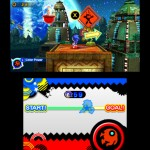 Sonic Generations 3DS Screenshots 86