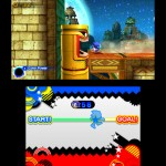 Sonic Generations 3DS Screenshots 87