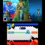 Sonic Generations 3DS Screenshots 89