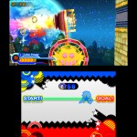 Sonic Generations 3DS Screenshots 90