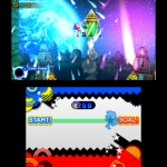 Sonic Generations 3DS Screenshots 91