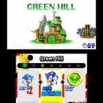 Sonic Generations 3DS Screenshots 93